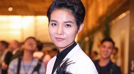 Vu Cat Tuong: 'Nguoi hai toi nen doi dien toa an luong tam' hinh anh