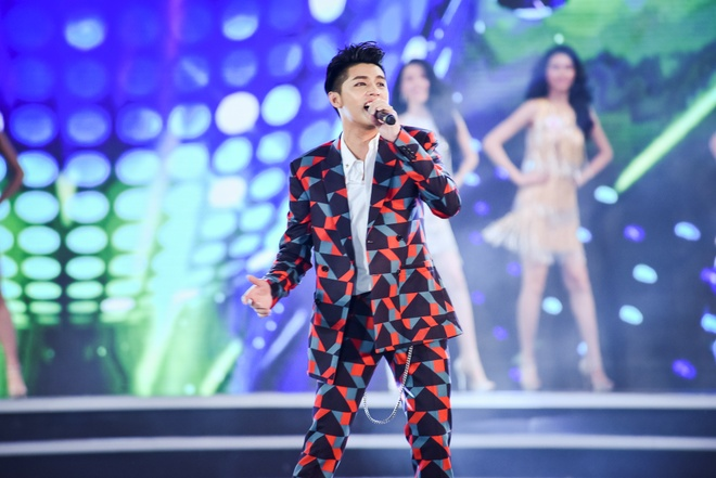Noo Phuoc Thinh: 'Showbiz nay khong ai man ma voi ai' hinh anh 4