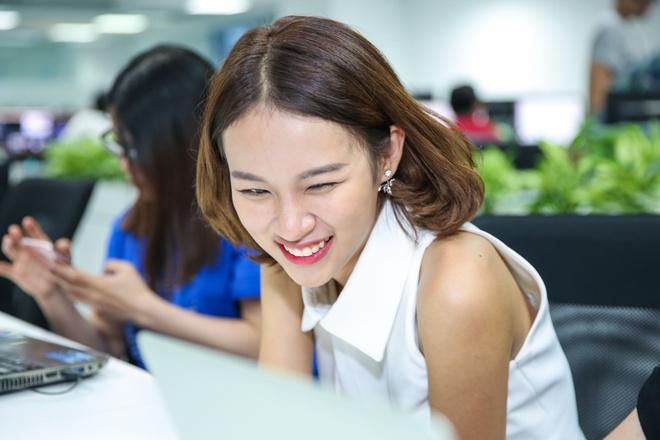 Ho Ngoc Ha, Phi Phuong Anh mac sanh dieu di giao luu hinh anh 9