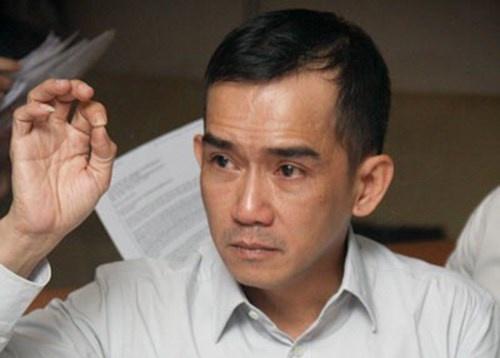 Mr. Dam: 'Toi nhieu lan khuyen Minh Thuan bo hut thuoc' hinh anh