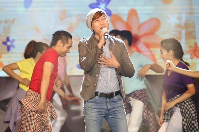 Con gai Doan Trang anh 6