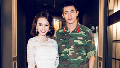 Duc Thinh len tieng chuyen Angela Phuong Trinh yeu Vo Canh hinh anh