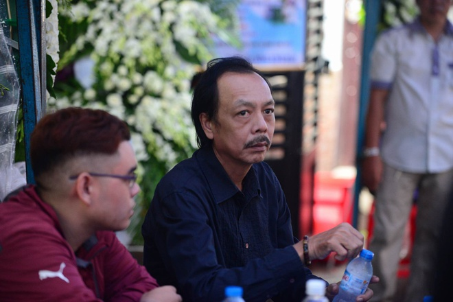 Truong Giang, Nha Phuong den vieng Minh Thuan dem cuoi hinh anh 8