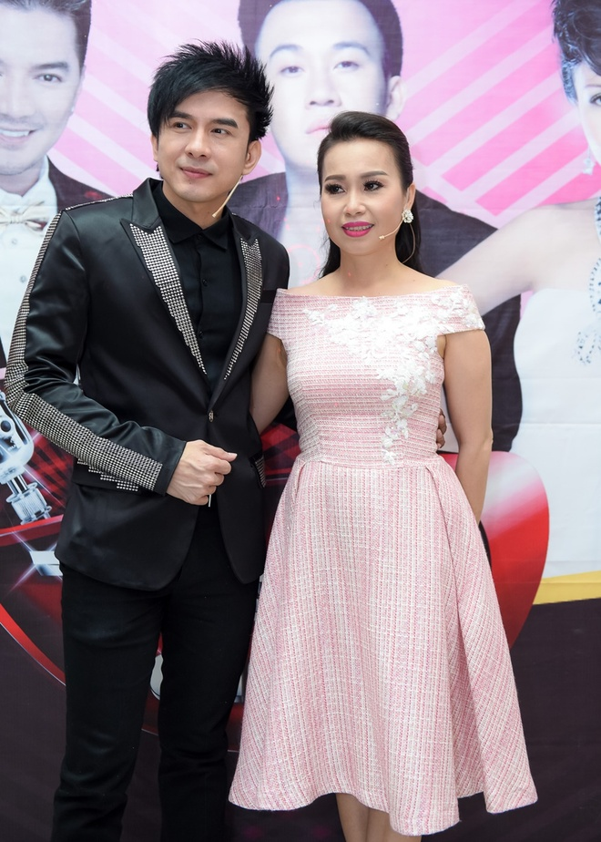 huan luyen vien Tuyet dinh song ca anh 6