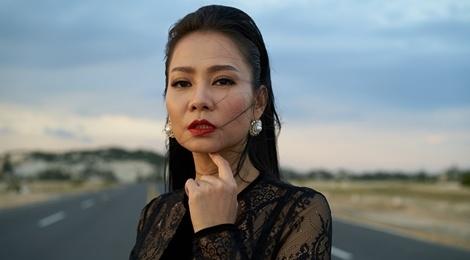 Thu Minh bat tay Trang Phap sau hit 'Dung yeu' hinh anh