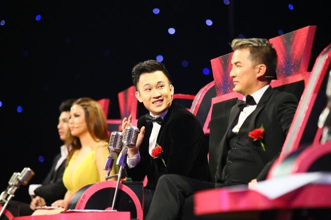 Noo Phuoc Thinh bi Mr. Dam chinh phat ngon hinh anh 4