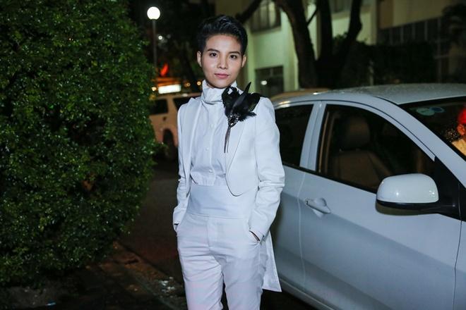Nhat Minh tro thanh quan quan The Voice Kids 2016 hinh anh 6