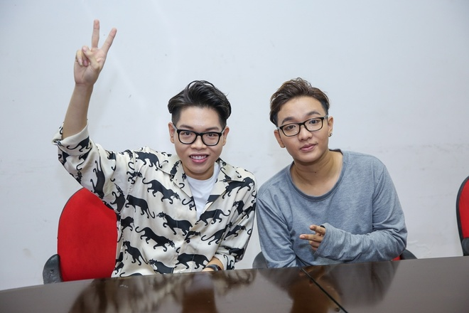 Nhat Minh tro thanh quan quan The Voice Kids 2016 hinh anh 3