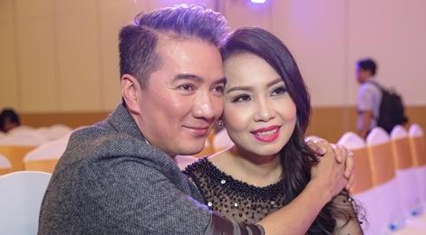 Dam Vinh Hung phong Cam Ly la 'nghe si nhan dan' hinh anh