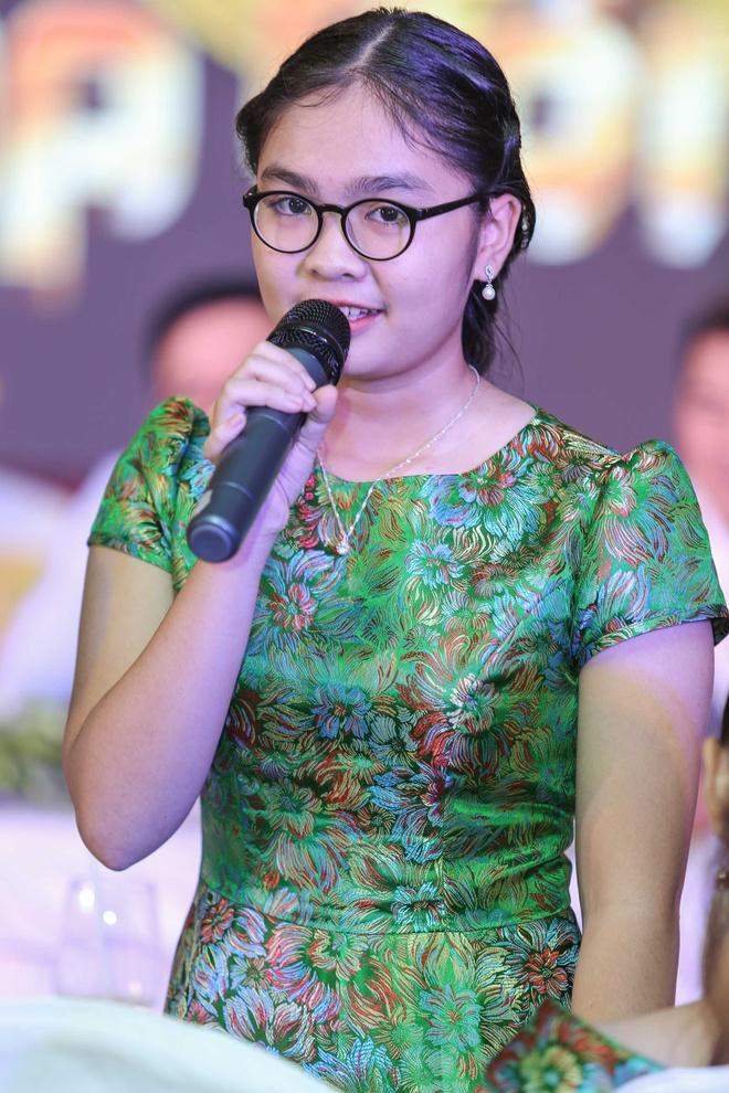 Dam Vinh Hung phong Cam Ly la nghe si nhan dan anh 6