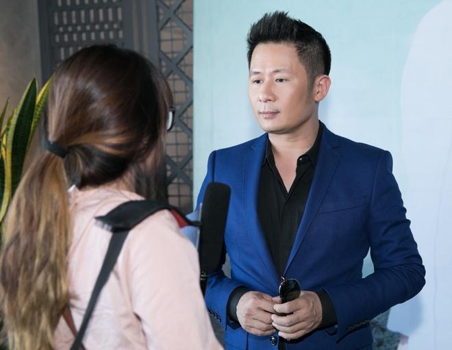 Bang Kieu,  Van Mai Huong,  Vpop,  Kim Tuyen anh 3