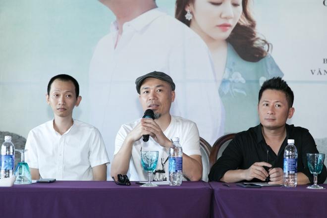 Bang Kieu tu tin dung ben Kim Tuyen du chieu cao khiem ton hinh anh 4