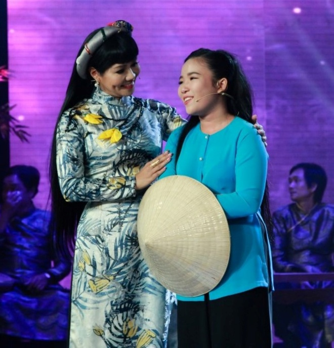 Tap 1 Duong den danh ca vong co anh 3