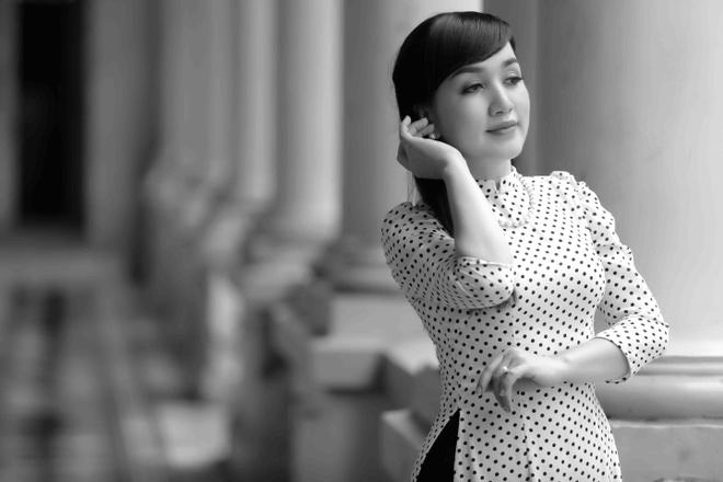 Nhac si Vinh Su dau om, kho di lai van dong MV cho Ha Van hinh anh 1