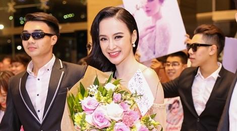 Angela Phuong Trinh duoc dan ve si ho tong khi ra mat phim hinh anh