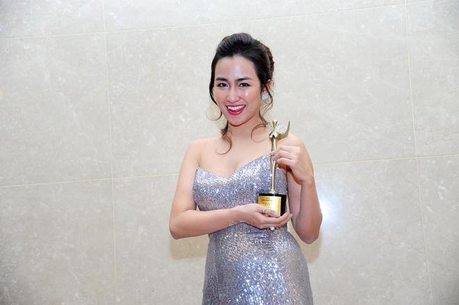 DJ Trang Moon: 'Dai gia hua lam live show tien ty cho toi' hinh anh 4