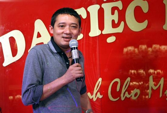Chien Thang: 'Mua nha 5 ty, xe 3 ty sau gan 2 nam chay show' hinh anh 2