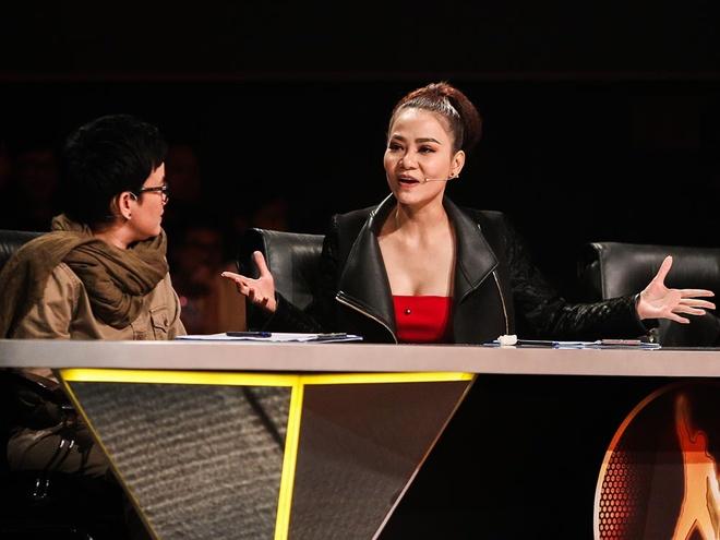 Live show 5 Khoi dau uoc mo anh 1