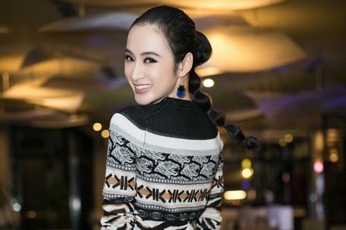 Angela Phuong Trinh: 'Toi tung phai long Mac Hong Quan' hinh anh