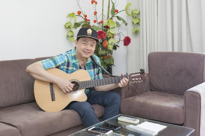 Cuoc song mot minh cua Chi Tai tai Viet Nam anh 1