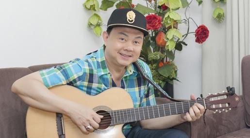 Chi Tai co so thich dung may dem tien cho 'vui mat, da tai' hinh anh
