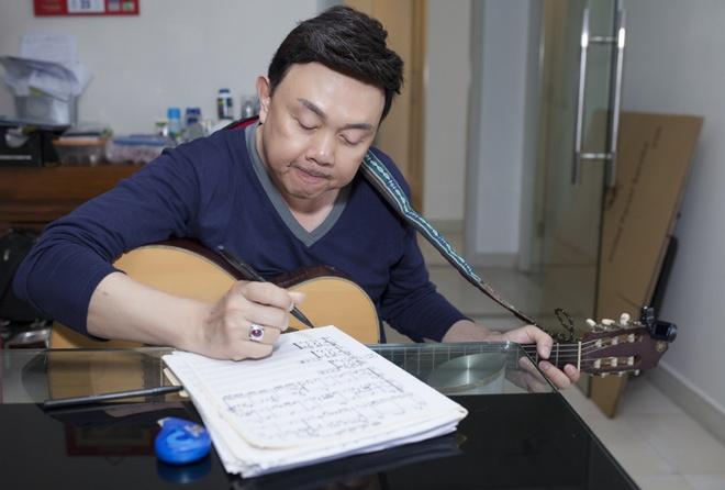 Cuoc song mot minh cua Chi Tai tai Viet Nam anh 8