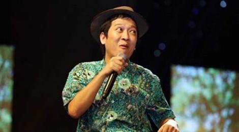 Truong Giang: 'Toi ra mien Bac dien se van duoc yeu thich' hinh anh
