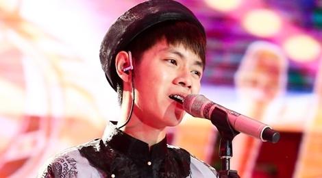 Chau 7 doi cua Cao Ba Quat khien HLV Sing My Song mau thuan hinh anh