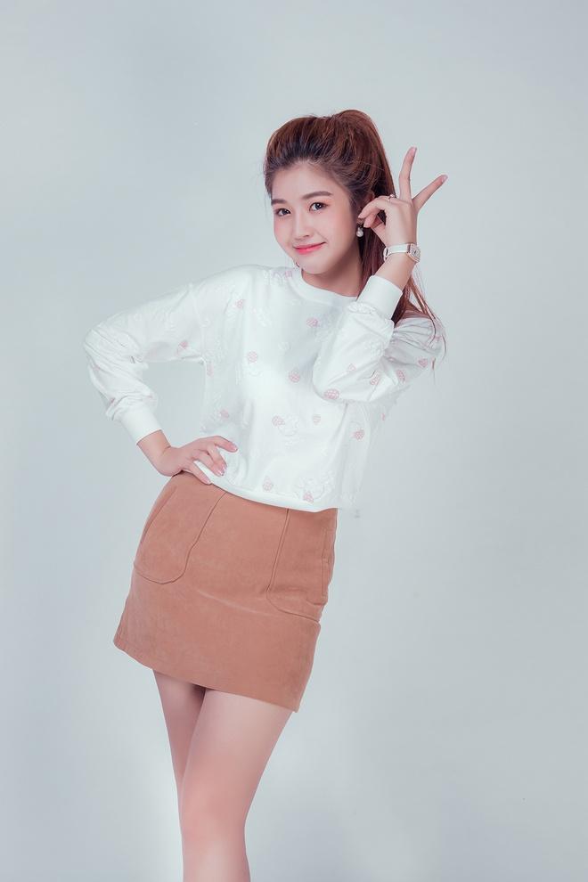Phan Manh Quynh nhan a khoi 9X lam hoc tro cung hinh anh 1