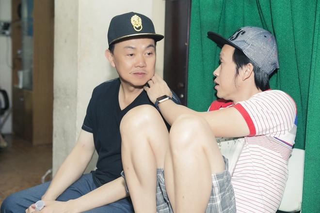 Liveshow Chi Tai anh 2