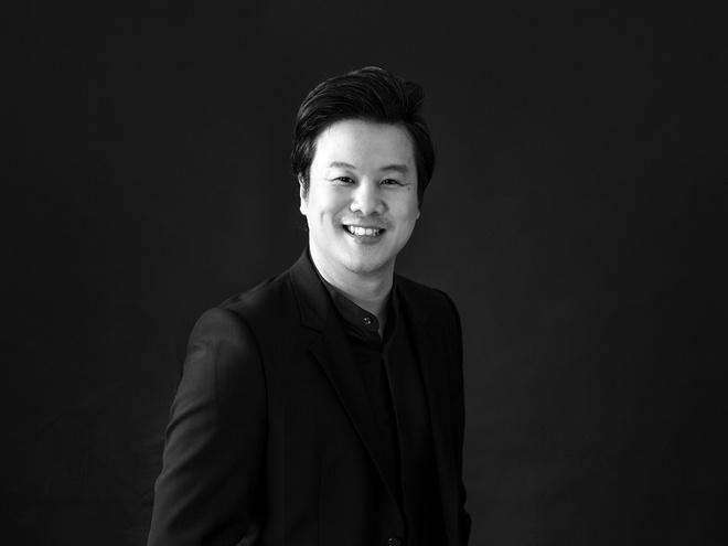 Thanh Bui,  En Le,  Trong Nhan anh 2