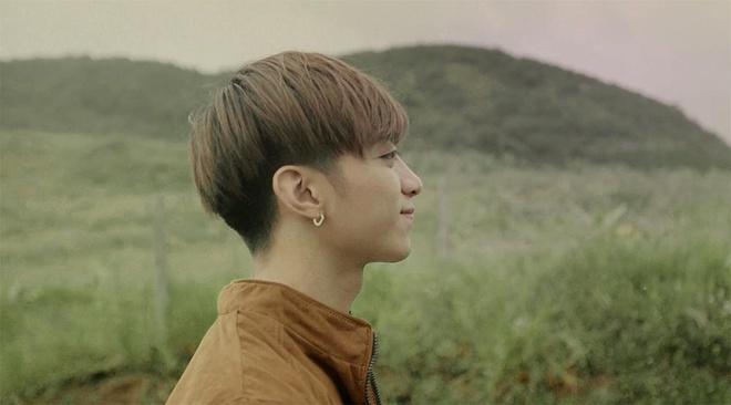MV moi cua Soobin Hoang Son anh 2
