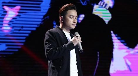 Phan Manh Quynh vao chung ket Sing My Song du gay tranh cai hinh anh