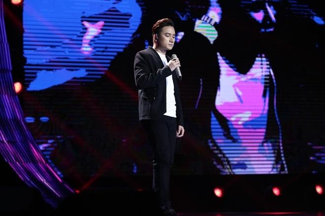 Hot boy 16 tuoi Sing My Song nhan mua loi khen van bi loai hinh anh 4