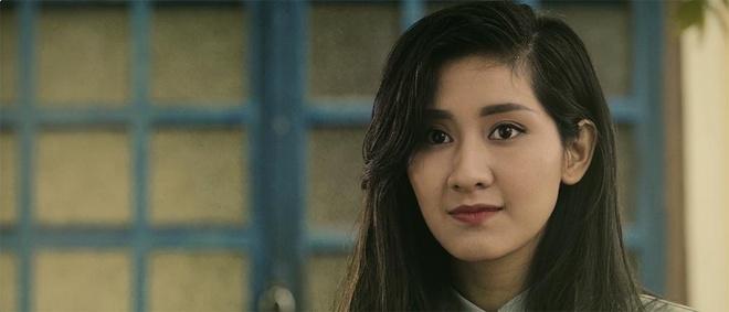 Soobin Hoang Son thay doi phong cach voi single moi hinh anh 5