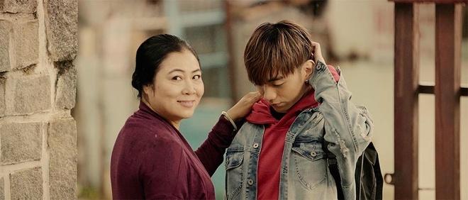 Soobin Hoang Son thay doi phong cach voi single moi hinh anh 8