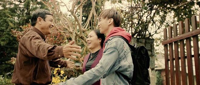 Soobin Hoang Son thay doi phong cach voi single moi hinh anh 9
