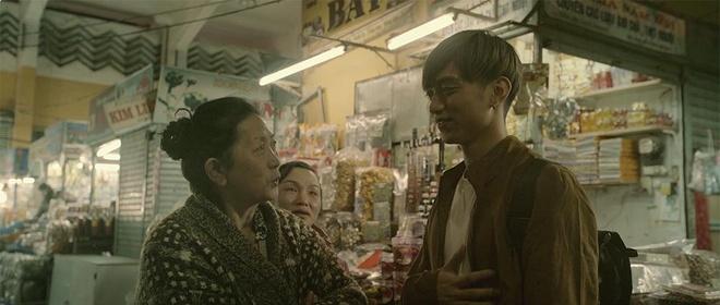 Soobin Hoang Son thay doi phong cach voi single moi hinh anh 3