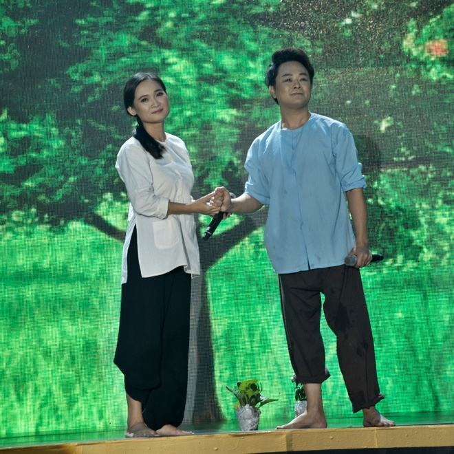 Phuong Thanh lien tuc du do ong xa Cam Ly hinh anh 10
