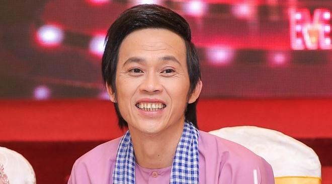 Hoai Linh: 'Nhieu game show toi xem xong bi chong mat' hinh anh