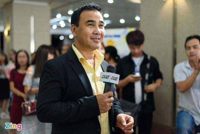 Truong Giang hon Nha Phuong tren tham do hinh anh 6