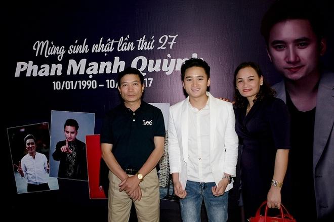 Phan Manh Quynh: 'Nam moi toi se tra het no cho bo me' hinh anh 2