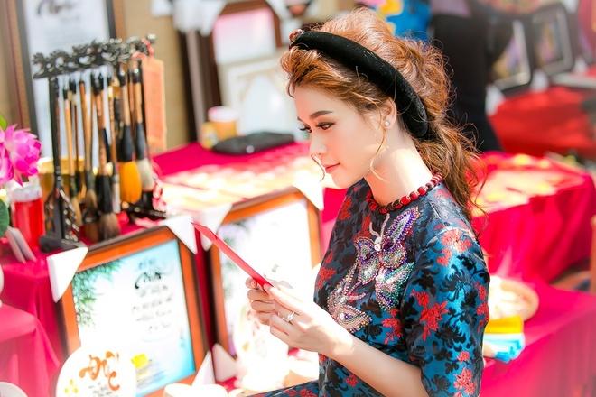 Ban dong phim, hot girl Sam tam su khong the hen ho hinh anh 7