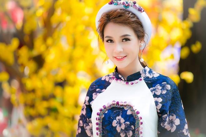 Ban dong phim, hot girl Sam tam su khong the hen ho hinh anh 8