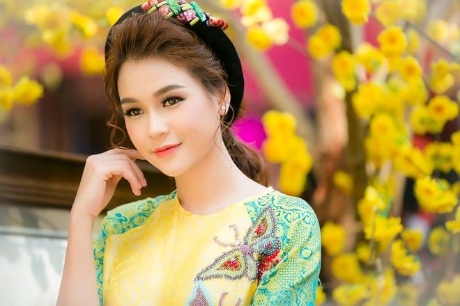 Ban dong phim, hot girl Sam tam su khong the hen ho hinh anh 2