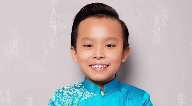 Ho Van Cuong: 'Nam moi, em uoc co the sua lai nha cho chi' hinh anh
