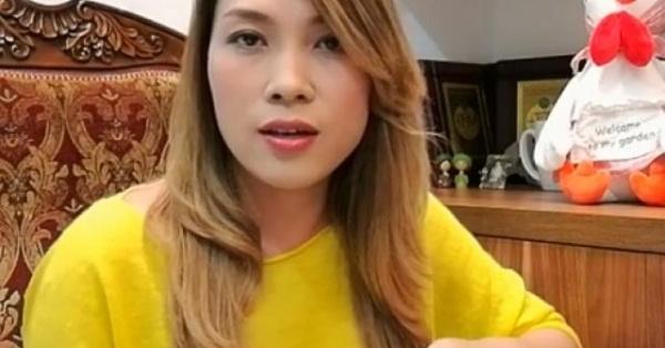 Nhung lan live stream gay bao cua sao Viet anh 2