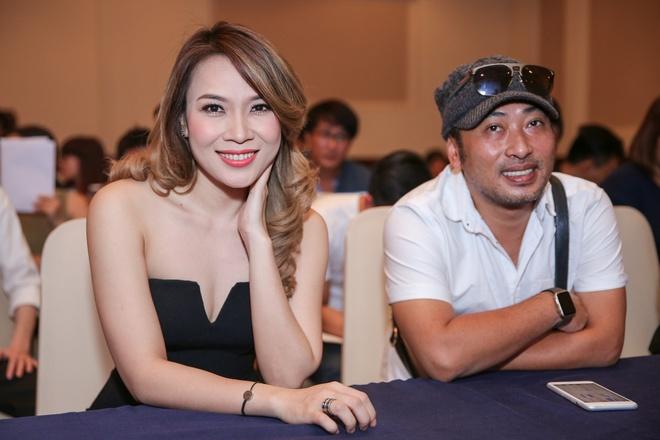 My Tam lam giam khao Phien ban hoan hao anh 1