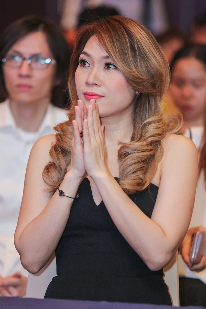 My Tam lam giam khao Phien ban hoan hao anh 2