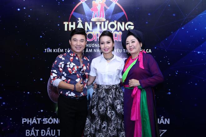 'Khong phai dua tre nao cung co tien den truong nhac cua Thanh Bui' hinh anh 1